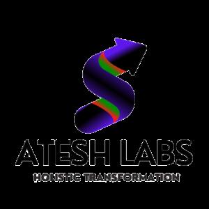 Atesh Labs