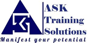 ASK Training Solutions