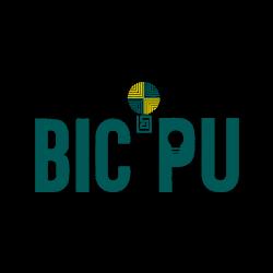 BIC Periyar University