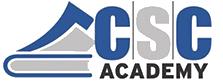 CSC Academy