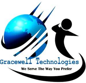 Gracewell Technologies