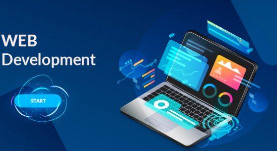 cheap_website_development
